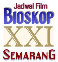 film bioskop ep semarang jadwal film bioskop xxi november 2015 minggu ini share