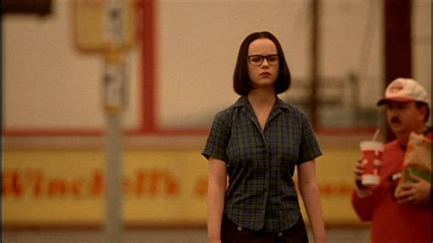 ghost world indie films images ghost world wallpaper and background photos 1947556