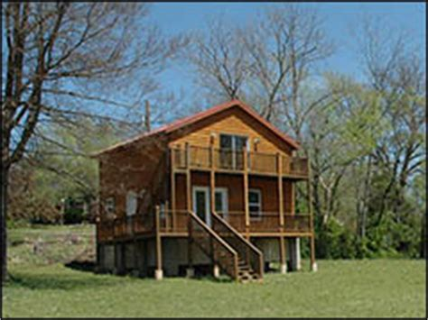 Noel Missouri Cabins by Shady Floats Outstanding Pine River Float In Mo