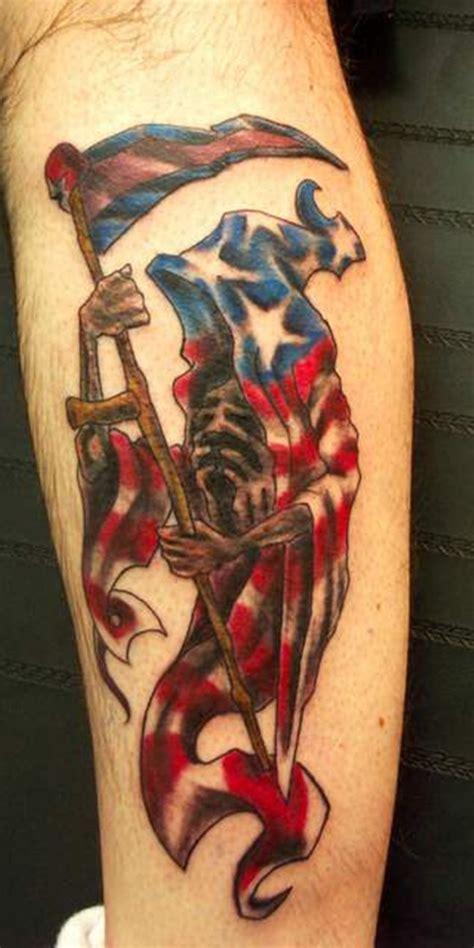 tattoo reaper pictures 20reaper tattoos designs 1 free grim reaper