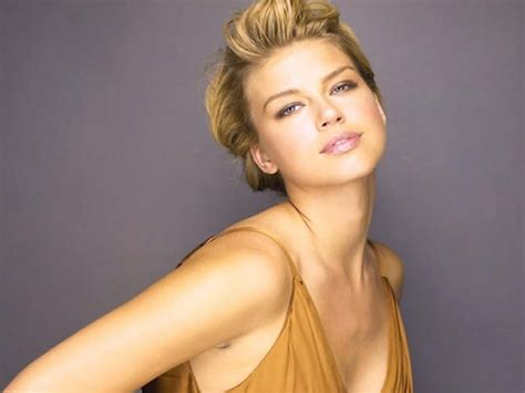 adrianne palicki tv actress celebrities all over the