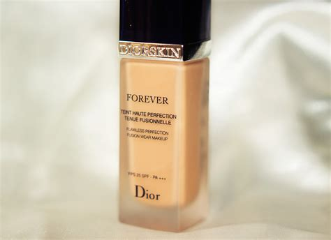 Makeup Forever Foundation makeup forever foundation for skin review 4k wallpapers