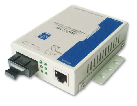 fast ethernet media converter china fast ethernet media converter model1100 china