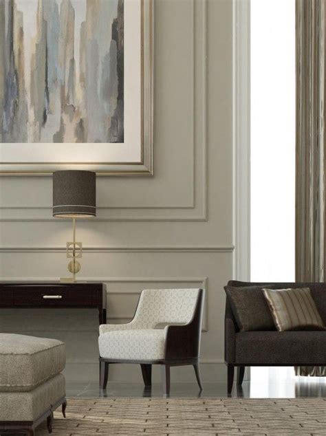 modern wainscoting trends fall 2016 2017 color trends according to pantone warm