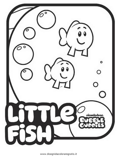 search results bubble guppies printable coloring pages bubble guppies coloring pages hey it search results