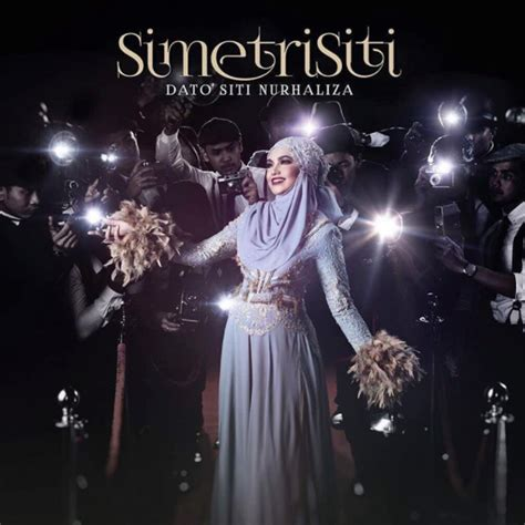 download mp3 full album siti nurhaliza lirik lagu siti nurhaliza bersandar cinta lirik lagu yess