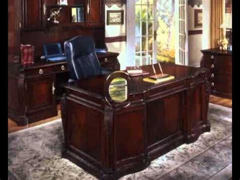 executive home office furniture  sale  price