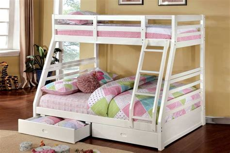 bunk bed mattress near me bedroom 86 beautiful bunk beds near me sets high definition wallpaper photographs bunk beds