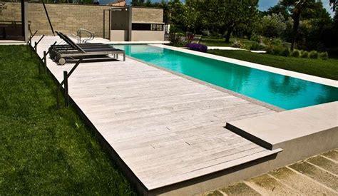 piastrelle in pvc per esterni pavimenti in pvc effetto legno per esterni piastrelle per