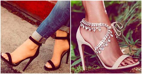 con tacones y a 8416489491 los mejores tacones para chicas bajitas yo amo los zapatos