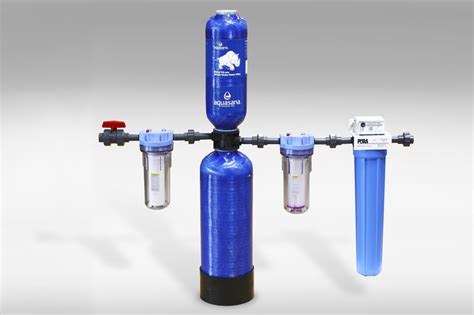 what is the best water filter system for your home