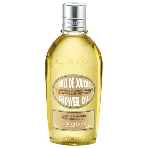 Loccitane Almond Shower 500 Ml l occitane shower almond 250ml skinstore