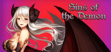 Home Design Software Free Game Save 75 On Sins Of The Demon Rpg On Steam
