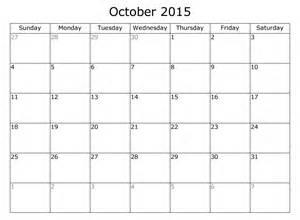 free printable lined monthly calendar 187 calendar template 2017