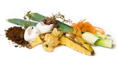 The Green Kitchen Stories - 4 vie per trasformare gli scarti alimentari in materie prime greenme