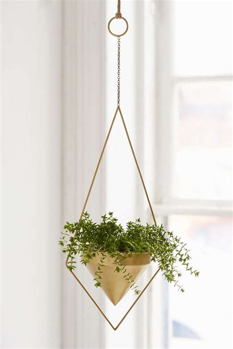 Hanging Indoor Planters by 17 Best Ideas About Hanging Planters On