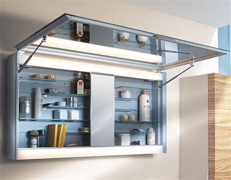 great wall mirror of recessed bathroom mirror cabinets in recessed recessed medicine cabinets with mirrors