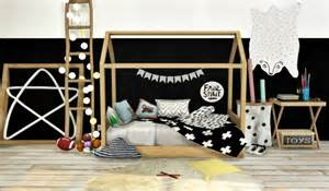sims 4 cc beds bambooko toddlers bed and blanket at mxims 187 sims 4 updates