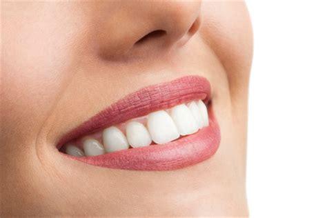 Wie Dämme Ich Richtig by Zahngesundheit Die Richtige Zahnpflege Zur Vorbeugung