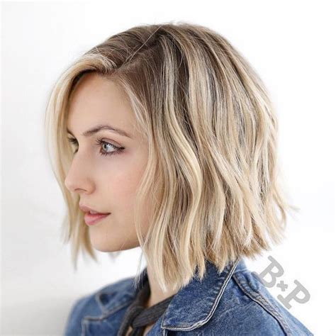 hairstyle swagbob the 25 best corte swag ideas on pinterest faldas falda