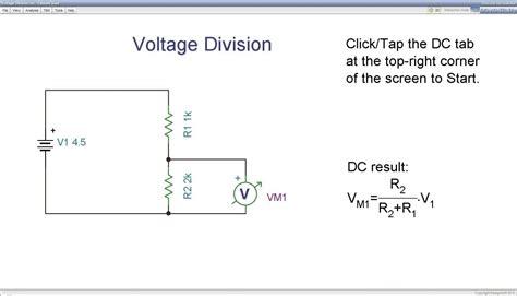 capacitor circuit simulator electrolytic capacitor tina 28 images an engineers perspective electronics peak detector
