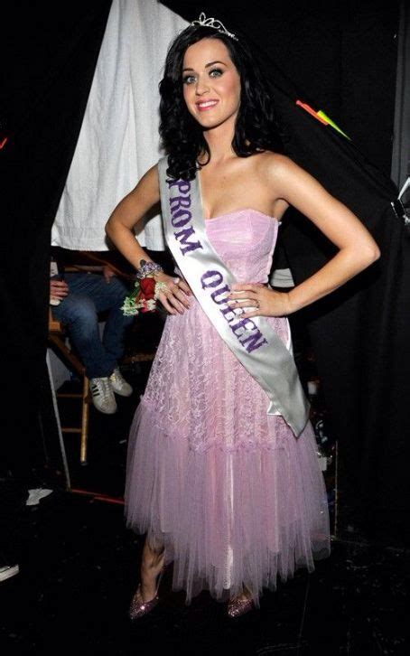 prom queen tattoo fail prom queen katy perry katy perry pinterest prom