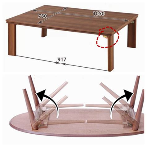 fold up table hinges 90 degree self lock folding table legs hinge folding