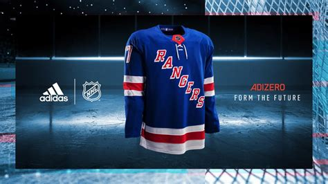 Home Design Stores Boston nhl adidas unveil new uniforms for 2017 18 season nhl com