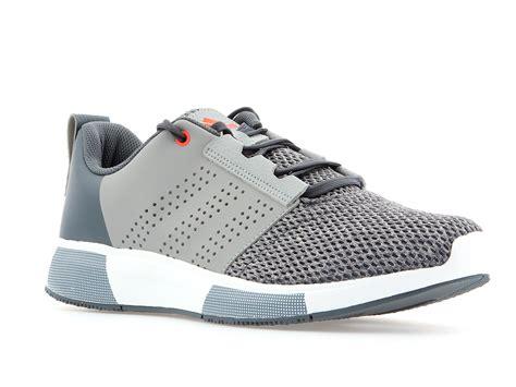 Adidas Madoru 3 shoes clothes and accessories supremesports