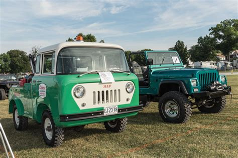 york pa jeep show 21st annual all breeds jeep show york pa 2016 quadratec