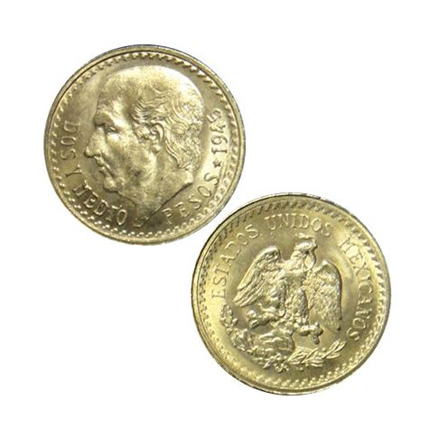 new year traditions gold coins buy mexican 2 1 2 peso gold coins 900 l jm