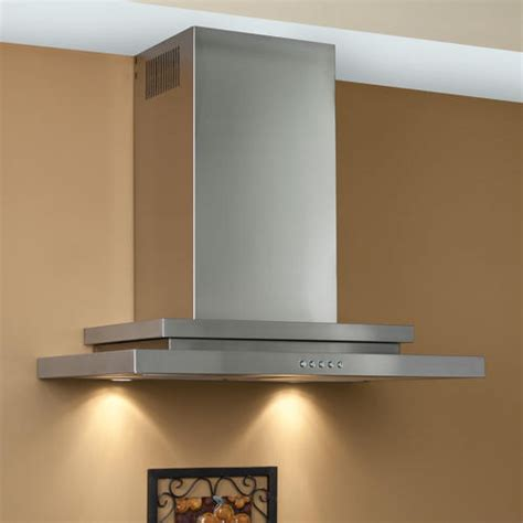 wall mount stainless steel 30 quot pelos 2100 series stainless steel wall mount range