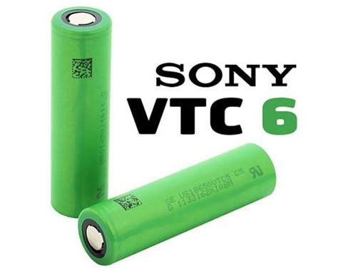 2 215 accu 18650 sony samsung chargeur xtar vc2 master usb r concept