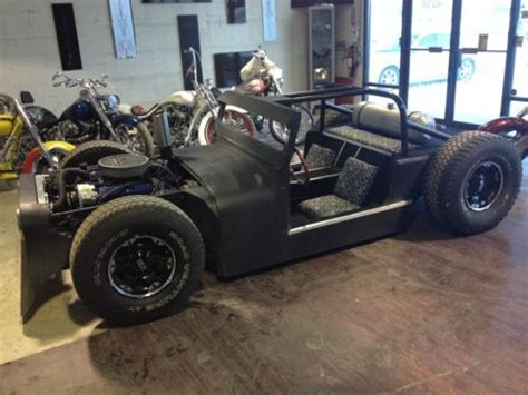 slammed willys jeep buy custom slammed jeep cj rat rod one of a