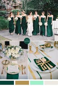 wedding color ideas wedding colors for fall 2016 2017 fashion trends 2016 2017