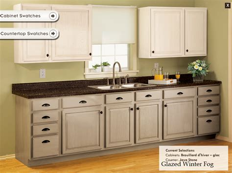 rustoleum kitchen cabinet transformation kit rustoleum cabinet transformations kit linen uppers