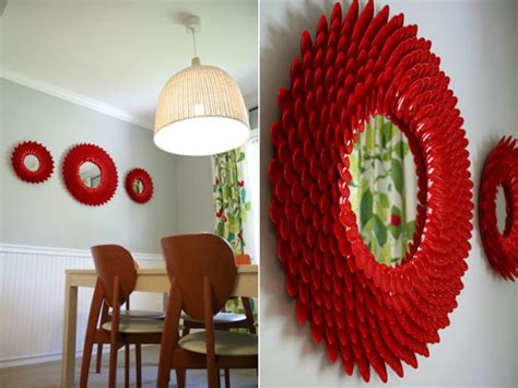Best Out Of Waste Home Decor by Weeblyinfo This Wordpress Com Site Is The Bee S Knees