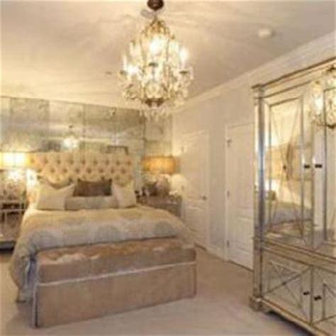 kim kardashian bedroom photo kim k bedroom inside kim kardashian bedroom kylie jenner celebrity bedrooms