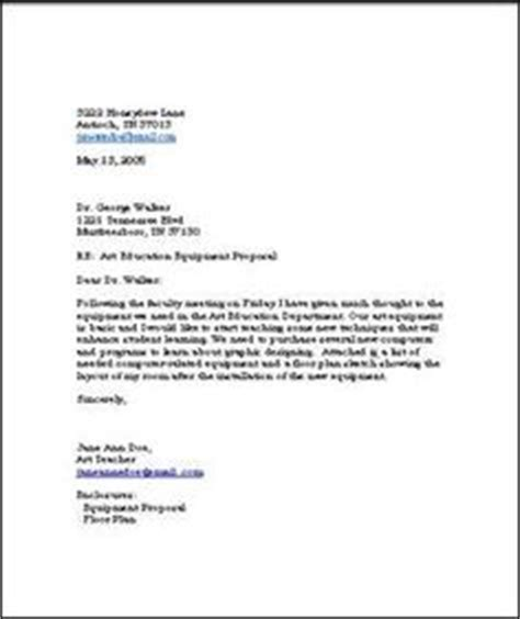 Letter For New Machine Page Business Letter Page With The Letterhead Business Letters