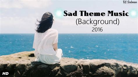 theme music sad sad theme music background tamil movie 2016 dj