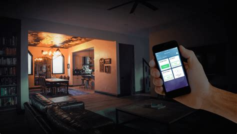 technology in the home 12 top smart home utilities