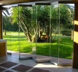 multi panel sliding glass doors folding doors glass folding doors exterior