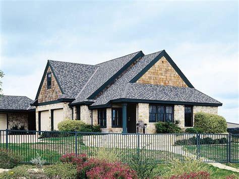 small european house plans small european house photos