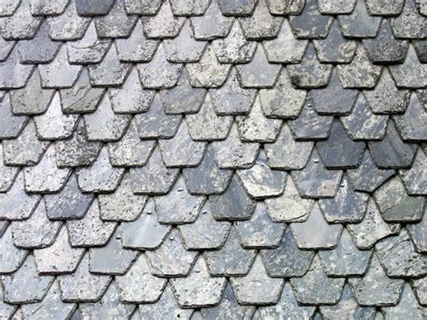 leien dak dekken gratis stock foto s rgbstock gratis afbeeldingen