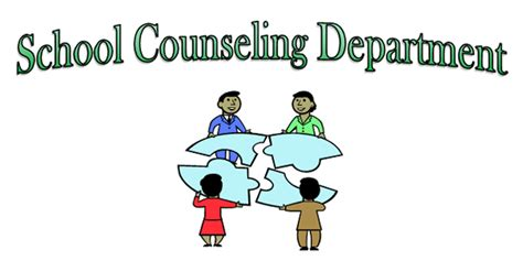 school counseling school counseling welcome