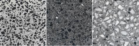 terrazzo bench tops terrazzo bench tops terrazzo benchtops for urban interior