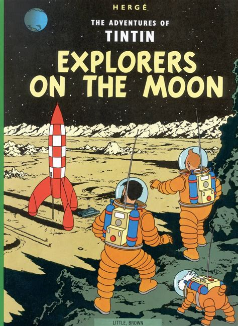 on the moon books explorers on the moon brown books for