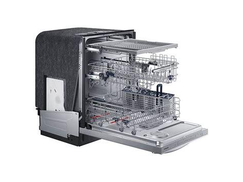 cucinare lavastoviglie ricette lavastoviglie attrezzi per cucina lavastoviglie