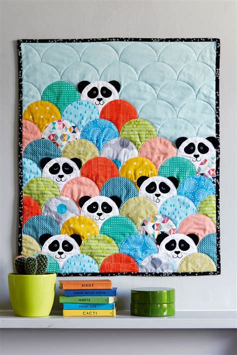 Patchwork Baby Quilt Patterns Free - 25 best ideas about baby quilts on simple