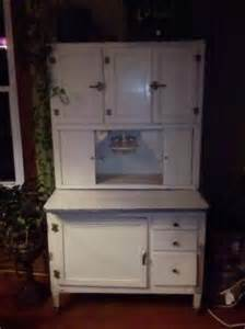 Hoosier Kitchen Cabinet For Sale The World S Catalog Of Ideas